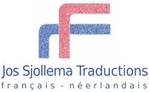 Jos Sjollema Traductions français - néerlandais